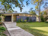 3 Saddington Street, South Turramurra, NSW 2074