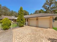 76 Morgan Avenue, Tumbi Umbi, NSW 2261
