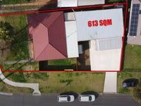 50 Graham avenue, Casula, NSW 2170