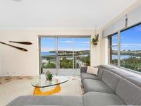 54 Cumberland Avenue, Collaroy, NSW 2097