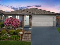 76 Settlement Drive, Wadalba, NSW 2259
