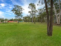 324-326 Nutt Road, Londonderry, NSW 2753