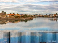 35 Matthew Flinders Drive, Encounter Bay, SA 5211