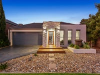 3 Weigall Close, Caroline Springs, Vic 3023