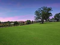 67 Benwerrin Crescent, Grasmere, NSW 2570