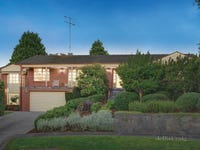 6 Whistlewood Close, Doncaster East, Vic 3109