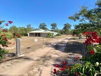 6 Walnut Drive, Brightview, Qld 4311
