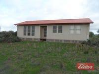 71 Warnes Road, Mannum, SA 5238