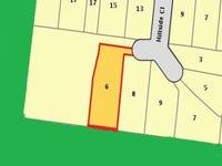 6 Hillside Close, Aeroglen, Qld 4870