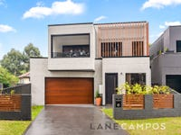 4 Rose Street, Tighes Hill, NSW 2297