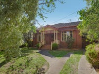 203 Waterdale Road, Ivanhoe, Vic 3079