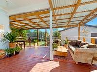 17 Bird Street, Ryde, NSW 2112