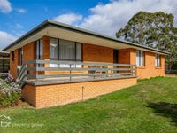 4695 Huon Highway, Geeveston, Tas 7116