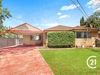 84a Wall Park Avenue, Blacktown, NSW 2148
