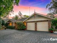 50a Dean Street, West Pennant Hills, NSW 2125