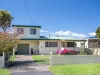 10 Rackham Crescent, Burrill Lake, NSW 2539