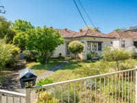 34 Girraween Avenue, Como, NSW 2226