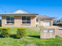 1/14 Paxton Street, Denman, NSW 2328
