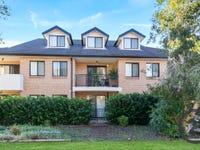 14/21-23  Hinkler Avenue, Warwick Farm, NSW 2170