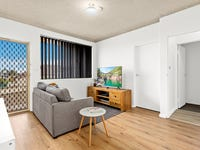 2/10 Dudley Street, Wollongong, NSW 2500