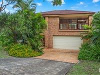 6 Garden Place, Shoal Bay, NSW 2315
