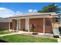 44D Lyal Street, Gormans Hill, NSW 2795