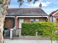 29 Hopetoun Street, Camperdown, NSW 2050