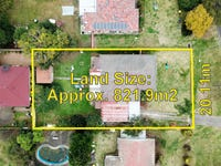 64 Orchard Road, Bass Hill, NSW 2197