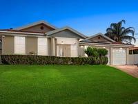 22 Kingston Road, Mount Annan, NSW 2567