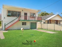 34 Avenue of the Allies, Tanilba Bay, NSW 2319