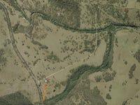. Gwydir Highway, Cangai, NSW 2460