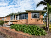 123 Donnans Road, Lismore Heights, NSW 2480