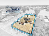 15 Brooklyn Avenue, Salisbury, SA 5108