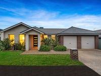 53 Egret Way, Thurgoona, NSW 2640