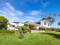 11-13 Bradford Road, Mount Martha, Vic 3934