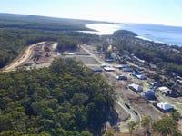 Lot 405 Gemini Way, Narrawallee, NSW 2539