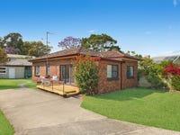 17 Dunne Street, Austinmer, NSW 2515