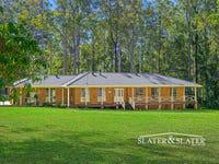 49 Jillalla Dr, King Creek, NSW 2446
