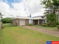 355 Woongarra Scenic Drive, Innes Park, Qld 4670