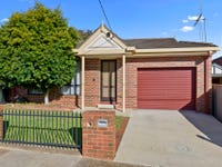2/8 Ligar Street, Kennington, Vic 3550