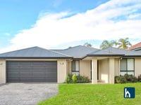 16 Bridge Street, Gunnedah, NSW 2380