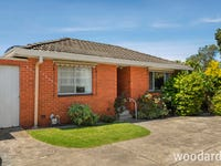 6/1254 Centre Road, Clayton South, Vic 3169