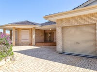 5 Marvell Avenue, Spearwood, WA 6163