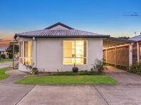 47/70 Hansford Road, Coombabah, Qld 4216