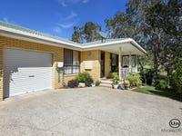 3/121 Boronia Street, Sawtell, NSW 2452