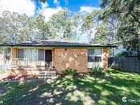 34 Maxwell Avenue, South Grafton, NSW 2460