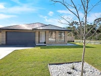17 Solomon Street, Renwick, NSW 2575