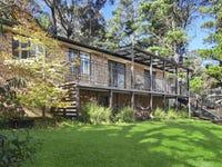 4 Bellevue Crescent, Medlow Bath, NSW 2780