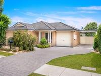 1 Blamey Place, Narellan Vale, NSW 2567