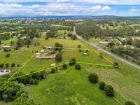 68 Tin Can Bay Road, Victory Heights, Qld 4570